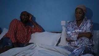 Chief imo demanding something from the brother wife || Ojionu coming soon - Chief Imo Comedy