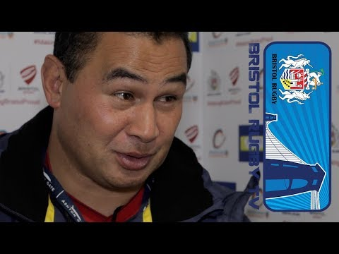 Lam Reflects On Vital Win In Promotion Push