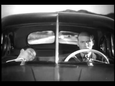 ADVENTURES OF CAPTAIN MARVEL  (1941)  PART 3