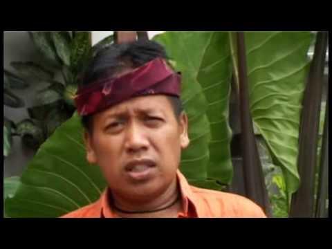 Cak Diqin - Katut Lanangan [OFFICIAL]