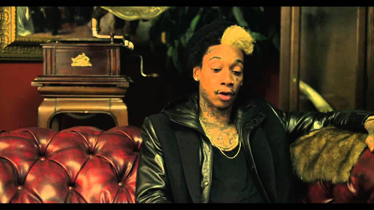 download full album wiz khalifa onifc