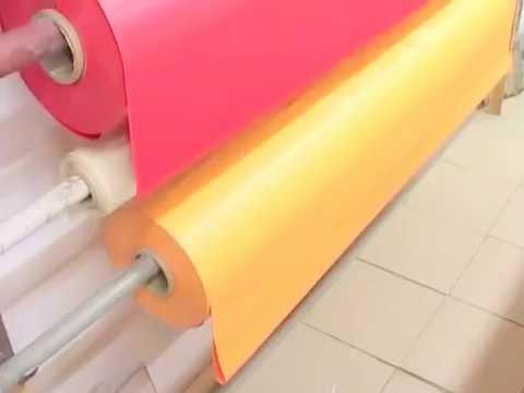 Натяжные потолки от Akros-Komfort  ™ - более 200 цветов!