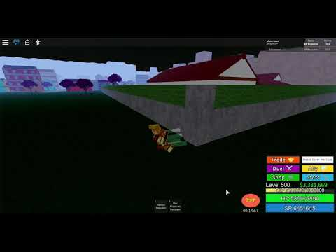 Jojo Blox Codes Roblox January 2021 Mejoress Check out our stand arrow jojo selection for the very best in unique or custom, handmade pieces from our memorabilia shops. jojo blox codes roblox january 2021