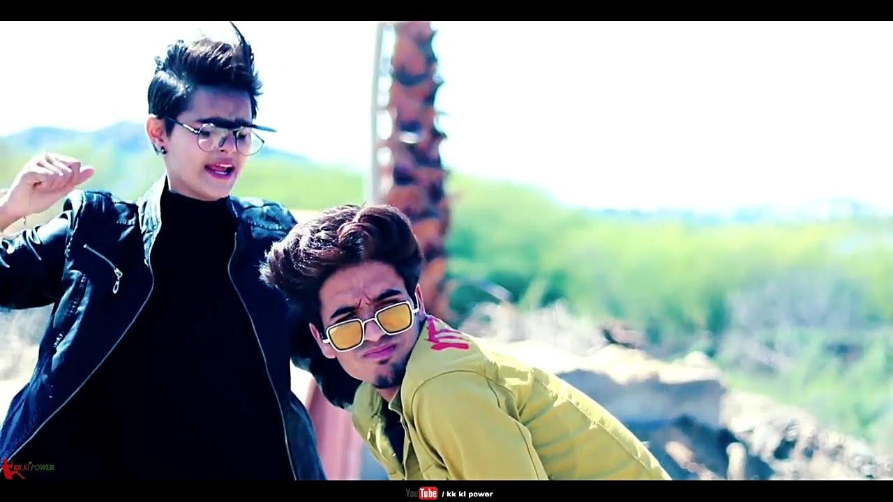 Download New Pashto Dubbing Tappay 2020   Pa Tool Alam Baran Waregi   Pashto New Songs   Uff Allah Type Tapay