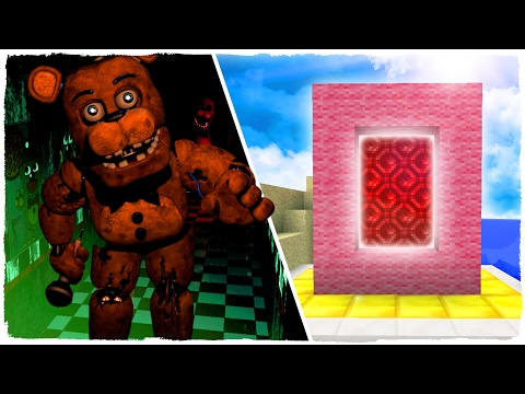 MANUCRAFT's armor vs TINENQA's armor - MINECRAFT from YouTube · Duration:  11 minutes 57 seconds