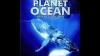 Planet Ocean Vol 2 - Giganten der Weltmeere