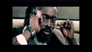 Beenie Man / Ms. Thing / Shawnna ~ Dude (The Remix) (Official Dancehall Video)