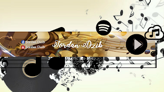 si puedes palma Excepcional  Emisión en directo de Jordan Dzib - YouTube