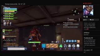 the best giving 130 weapons (night and more..) in Fortnite | Save the world | With KHAOS-FORTNITE