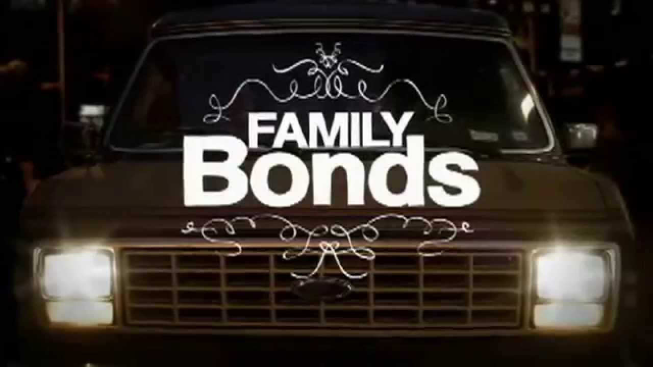 essays on family bonds Great sample essay on family topics free family essay example online order original custom essays, term papers, research papers on family issues from writing.