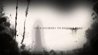 Cutter And Zach Macbeth Movie Trailer Pt 1