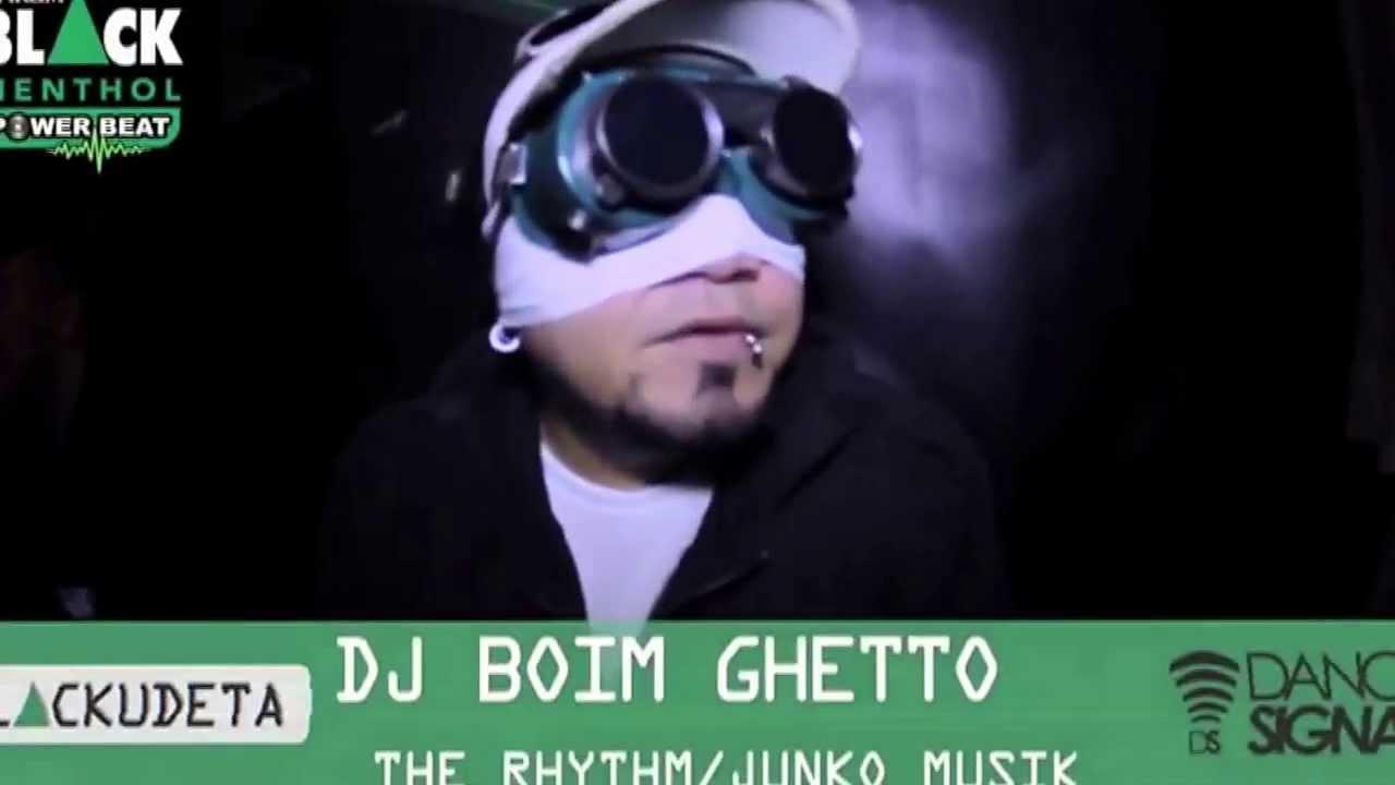 Download gratis download lagu dj boim ghetto ft gudang hiphop solo.