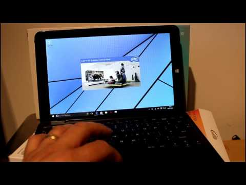 linx-1010b-review.-a-great-little-budget-two-in-one-windows-tablet