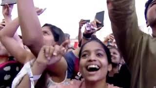 Ae Dil Hai Mushkil Live Performance By Arijit Singh