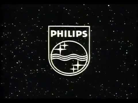 Philips (a k a