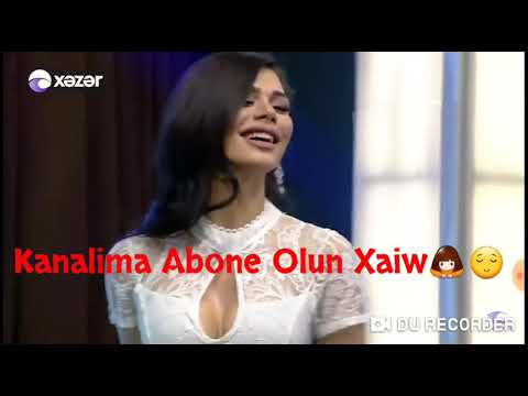 Aysun Ismayilova 5 De 5 Ask 3gp Mp4 Mp3 Flv Indir