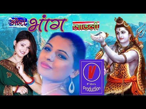 Annu Kadyan Anil Deol Anjali Raghav Live Show ,2018 ,Sapna