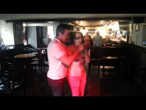 The Pogues - Fairytale of New York Karaoke