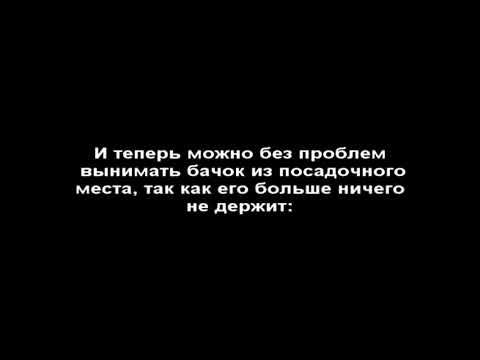 Не работает печка, омыватель и обогрев заднего стекла ВАЗ 2113 .