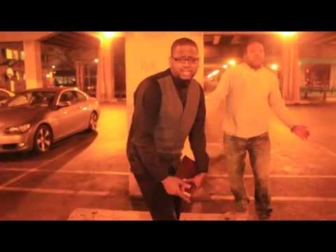 Tyrek Jackson feat. Uncle Azani Giving Him Praise (Official Music Video)
