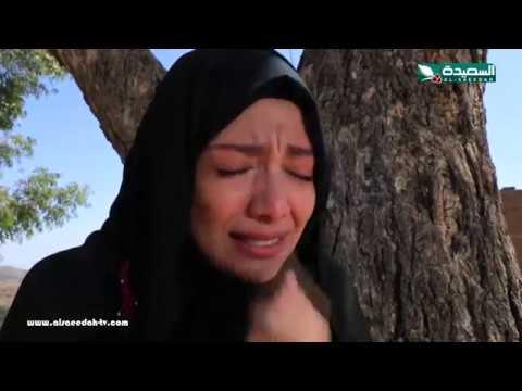 مسلسل مع ورور 2019 - الحلقة السادسة عشرة 16