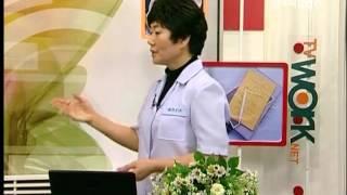 스킨병원코디네이터 8강(필링Peeling)