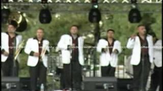 Juan Colorado -son-Banda Imperial del bajio