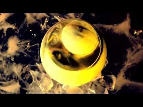 Junior Boys - Banana Ripple (Official Video)