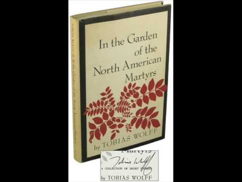 Jane Curtin Reads In The Garden Of The North American Martyrs