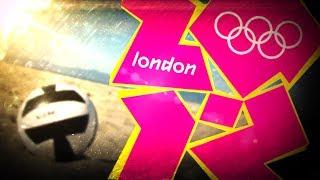 Piaskowa Siatka    London 2012: Olympic Games