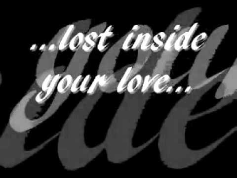 YouTube   Enrique Iglesias  Lost Inside Your Love lyrics