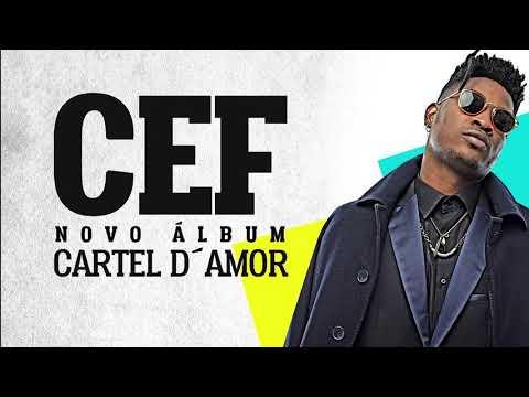 CEF- Dica dos papoites