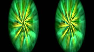 Apophysis - Rainbow Serpent - Intense & Elements 2 (HD-3D-Half-SBS)