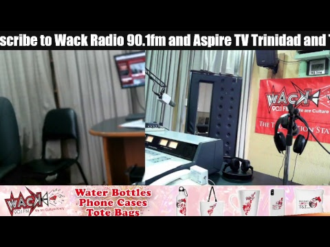 wackradio901fm-com-kenny-phillips-live-stream