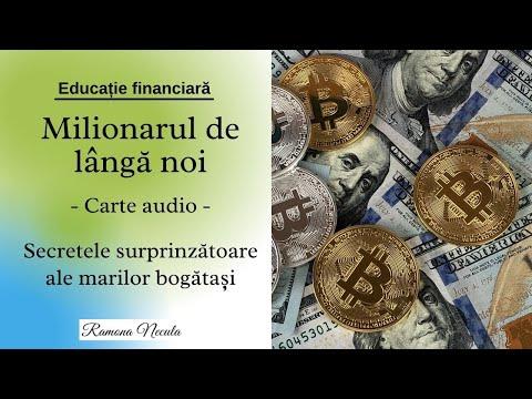 Intalnirea site ului pentru bani