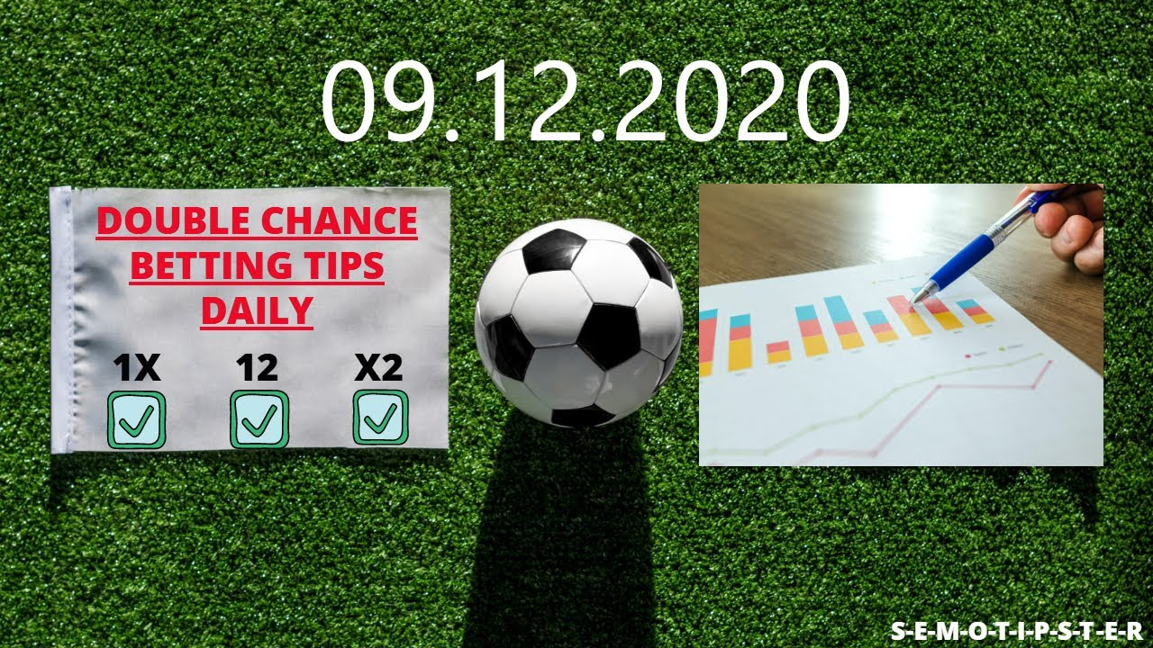 free betting systems football