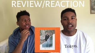 JUSTIN TIMBERLAKE - FILTHY (FIRST REVIEW/REACTION) HIT! or SKIP?!
