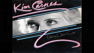 Kim Carnes - Bette Davis Eyes (1981) HQ