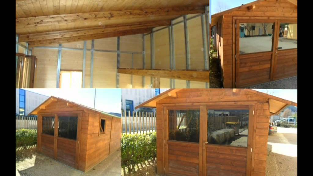 casette in legno a prezzi speciali la nostra produzione