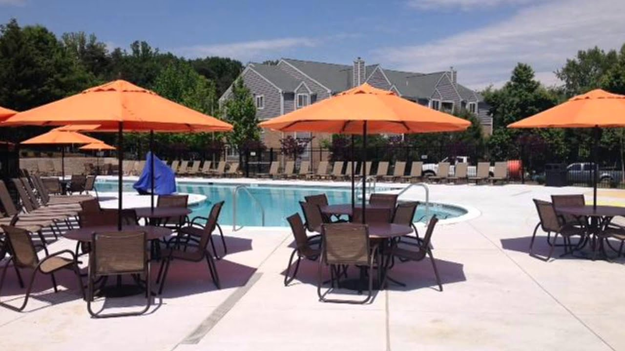 Woodbridge Station Apartments For Rent In Woodbridge, VA
