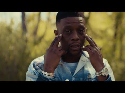 "Kodak Black ft. Boosie Badazz ""Slayed"" (Music Video)"