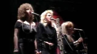 Bijelo Dugme - Top /1988/