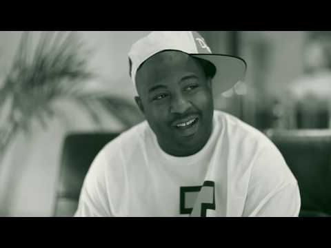 (official video) LEE MAJORS ''WHY'' (the jacka dedication)