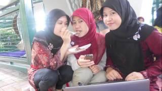 Video Alasan Kawin Paksa download MP3, 3GP, MP4, WEBM, AVI, FLV Juli 2018