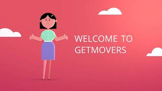 GetMovers : Moving Company In Richmond Hill, ON