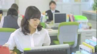 """ベストアルバム """"BEST2007-2013"""" 好評発売中! -----------------------..."""
