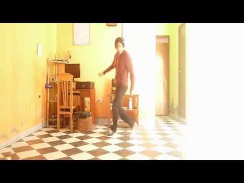 Tobu - Infectious [NCS Release] (the best shuffle dance)