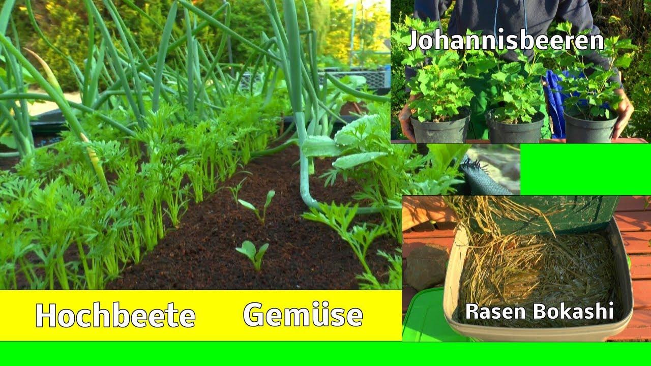 Garten und Kanal Inspirationen Mein schöner Garten sehen und entdecken der  Vielfalt und Möglichkeite