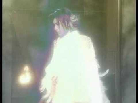 [PV] Malice Mizer- Le Ciel