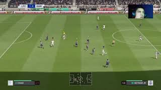 Barcelona vs Gimnastic 3-1 - All Goals & Extended Highlights - 2020